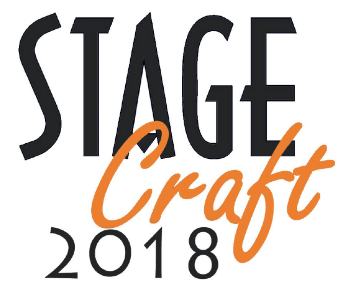StageCraft2018Logo